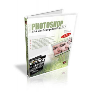 Photoshop Complete Edition