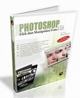 Video Tutorial Photoshop Complete Edition
